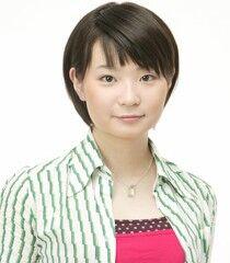Ryo Hirohashi.jpg