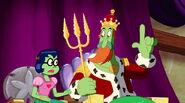 Spongebob-movie-disneyscreencaps.com-1623