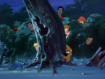 Stealth (Scooby Doo)