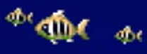 Striped fish in the smurfs travel the world.png