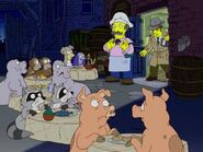 Thesimpsonss19e012 (1)