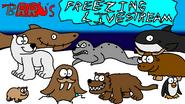 Unused freezing live thumbnail 9 by blackrhinoranger debtkvz