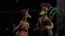 Chicken-run-disneyscreencaps.com-2872.jpg