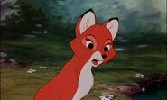 Fox-and-the-hound-disneyscreencaps.com-7356