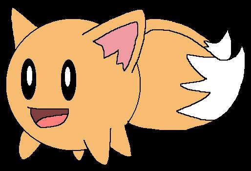 Foxalle
