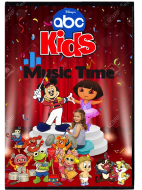 Music Time DVD Cover.png