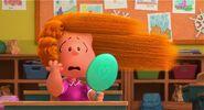 Peanuts-movie-disneyscreencaps.com-1021