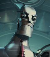 Phineas-t-ratchet-robots-2.71