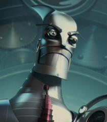 Ratchet (Robots)