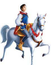 Prince Snow White Horse Pose.jpg