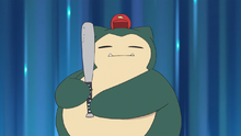 Snorlax Anime.png