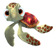 Squirt.png