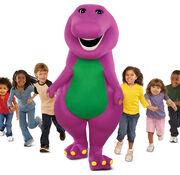 The Barney & Friends Gang- Meet The Cast.jpg