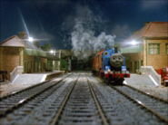 Thomas,PercyandthePostTrain42