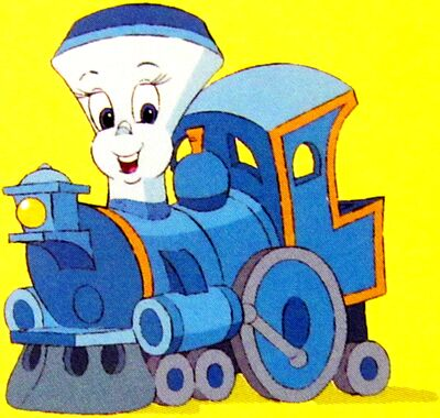 Tillie the little engine that could..jpg