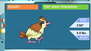 Topic of Pidgey from John's Pokémon Lecture.jpg