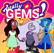 Totally Gems Poster.png