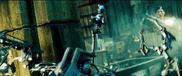Transformers-movie-screencaps.com-13328