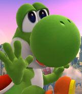 Wii U (2014).