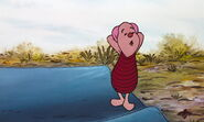 Winnie-the-pooh-disneyscreencaps.com-5640