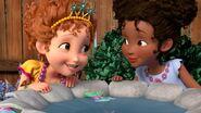 1047491-watch-disney-junior-releases-new-fancy-nancy-animated-nursery-rhyme