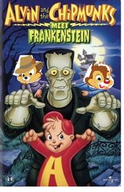 Alvin and his sons meet frankenstein vhs cover.jpg