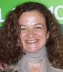 Ana Maria Mari