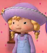 Angel-cake-strawberry-shortcake-the-sweet-dreams-movie-60