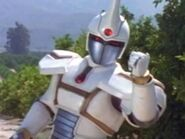Beetleborgs-white-blaster-shadowborg-3