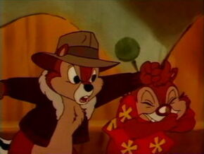 Chip Punches Dale.jpg