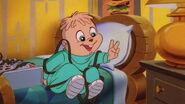 Chipmunk-adventure-disneyscreencaps.com-1007