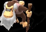 DKCTF Cranky Kong.png