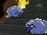 EEnE Sheep
