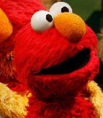 Elmo and Company