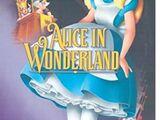 Emmy in Wonderland