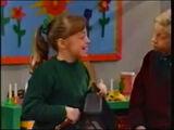 Julie (Barney)