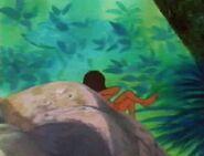 Jungle-cubs-volume01-mowgli02