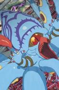 Kraken-monster-strike-2nd-season-139128