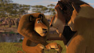Madagascar2-disneyscreencaps.com-3211