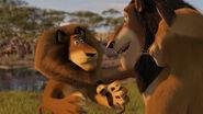 Madagascar2-disneyscreencaps.com-3212