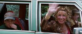 Matilda-movie-screencaps.com-10852