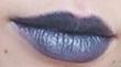 Nina Nesbitt's Lips