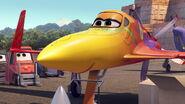 Planes-disneyscreencaps.com-8315