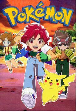 Pokemon 1986movies style.jpg