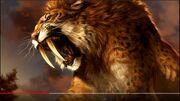 Saber Toothed Cat.jpg