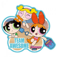 Team Awesome PPG Summertime