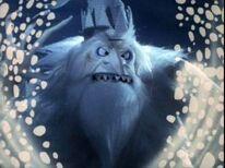 Winter Warlock (Santa Claus is Comin' to Town).jpg