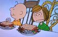 112511 TV DSC 0166 Charlie-Brown-Peppermint-Patty