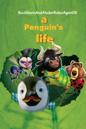 A Penguin's Life.png