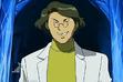 Akihiro Kurata Digimon Data Squad